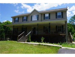 Photo of 22 Bradley Drive, Hopewell Junction, NY 12533 (MLS # 4729646)