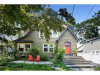 Photo of 54 Lakeview Avenue, Hartsdale, NY 10530 (MLS # 4729660)