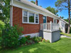 Photo of 1031 Palmer Avenue, Larchmont, NY 10538 (MLS # 4729664)