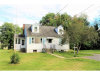 Photo of 50 North Mission Road, Wappingers Falls, NY 12590 (MLS # 4729673)