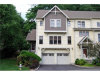 Photo of 42 Landing Drive, Dobbs Ferry, NY 10522 (MLS # 4729776)