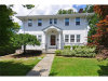 Photo of 32 Glenorchy Place, New Rochelle, NY 10804 (MLS # 4729828)