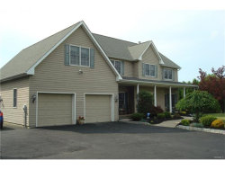 Photo of 47 Oxford Road, Pleasant Valley, NY 12569 (MLS # 4729927)