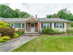 Photo of 38 CREEKSIDE Road, Hopewell Junction, NY 12533 (MLS # 4729954)