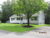 Photo of 24 Carolyn Drive, New Paltz, NY 12561 (MLS # 4729976)