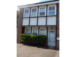 Photo of 9 Hillside Avenue, West Haverstraw, NY 10993 (MLS # 4729990)