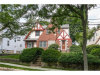 Photo of 65 Archer Drive, Bronxville, NY 10708 (MLS # 4730051)