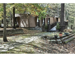 Photo of 52 Points Of View, Warwick, NY 10990 (MLS # 4730149)