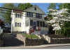 Photo of 16 Walnut Avenue, Highland Falls, NY 10928 (MLS # 4730211)