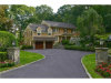 Photo of 62 Valley Lane, Chappaqua, NY 10514 (MLS # 4730222)