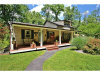 Photo of 11 Creek Bend Road, Hopewell Junction, NY 12533 (MLS # 4730240)