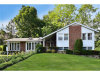 Photo of 180 Broadfield Road, New Rochelle, NY 10804 (MLS # 4730325)
