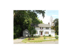 Photo of 6 Academy Avenue, Cornwall On Hudson, NY 12520 (MLS # 4730352)