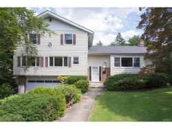 Photo of 18 Magnolia Road, Scarsdale, NY 10583 (MLS # 4730381)