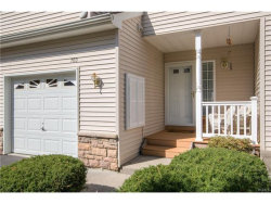 Photo of 703 Pondview Loop, Wappingers Falls, NY 12590 (MLS # 4730435)