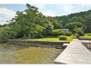 Photo of 316 River Road, Nyack, NY 10960 (MLS # 4730448)