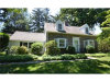 Photo of 185 Orchard Ridge Road, Chappaqua, NY 10514 (MLS # 4730525)