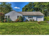 Photo of 12 Morrison Drive, New Rochelle, NY 10804 (MLS # 4730556)