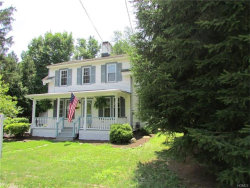 Photo of 19 Avenue A, Cornwall On Hudson, NY 12520 (MLS # 4730567)