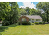 Photo of 47 Old Haverstraw Road, Congers, NY 10920 (MLS # 4730741)