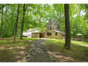Photo of 391 West Dover Road, Pawling, NY 12564 (MLS # 4730747)