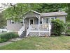 Photo of 13 Duelk Avenue, Monroe, NY 10950 (MLS # 4730796)