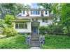 Photo of 34 Horner Avenue, Hastings-on-Hudson, NY 10706 (MLS # 4730798)