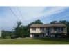 Photo of 7 Ivy Cliff Road, Campbell Hall, NY 10916 (MLS # 4730811)