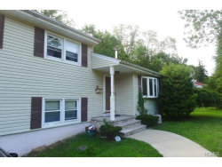 Photo of 12 Inwood Lane, Spring Valley, NY 10977 (MLS # 4730958)