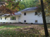 Photo of 1365 State Route 208, Wallkill, NY 12589 (MLS # 4730965)