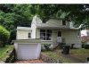 Photo of 29 Kleitz Avenue, Highland Falls, NY 10928 (MLS # 4731115)