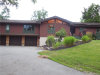 Photo of 15 Beverly Road, Chester, NY 10918 (MLS # 4731135)