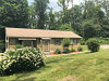 Photo of 142 Townsend Road, Hopewell Junction, NY 12533 (MLS # 4731162)