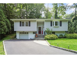 Photo of 33 Brookside Place, Pleasantville, NY 10570 (MLS # 4731182)