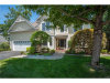 Photo of 39 Miller Circle, Armonk, NY 10504 (MLS # 4731184)