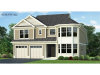 Photo of 9 Knoll Crest Court, Cornwall, NY 12518 (MLS # 4731188)