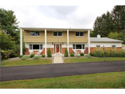 Photo of 11 Colony Drive, Monroe, NY 10950 (MLS # 4731245)