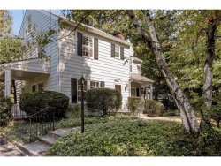 Photo of 17 West Meadow Avenue, Bronxville, NY 10708 (MLS # 4731294)