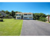 Photo of 34 Hawthorne Drive, Monroe, NY 10950 (MLS # 4731298)