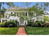 Photo of 24 Walworth Avenue, Scarsdale, NY 10583 (MLS # 4731322)