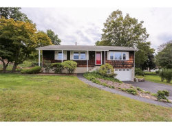 Photo of 41 Sparkill Avenue, Tappan, NY 10983 (MLS # 4731359)