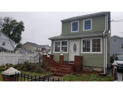 Photo of 104-20 223 Street, call Listing Agent, NY 11429 (MLS # 4731407)