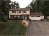 Photo of 9 Cimorelli Drive, New Windsor, NY 12553 (MLS # 4731478)
