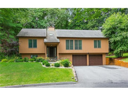 Photo of 234 Briarwood Drive, Somers, NY 10589 (MLS # 4731508)