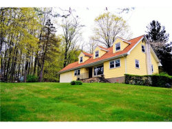 Photo of 14 Mountain View Road, Putnam Valley, NY 10579 (MLS # 4731520)