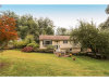 Photo of 22 Strawberry Hill Road, West Nyack, NY 10994 (MLS # 4731548)