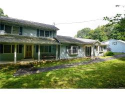 Photo of 5 County Line Drive, Mahopac, NY 10541 (MLS # 4731553)