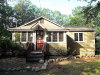 Photo of 9 Hill Top Lane, Pine Bush, NY 12566 (MLS # 4731577)
