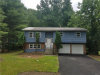 Photo of 27 Dolson Road, Monsey, NY 10952 (MLS # 4731661)
