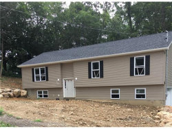 Photo of 2 East View Road, Newburgh, NY 12550 (MLS # 4731685)
